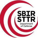 DoD 12.1 SBIR Topics of Interest