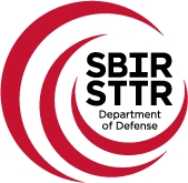 SLA looking for partners for DoD 12.1 SBIR